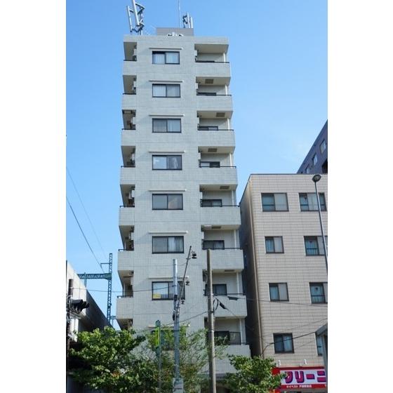 神奈川県横浜市西区戸部本町