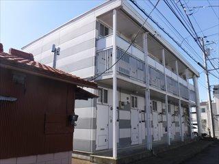 神奈川県平塚市田村9丁目