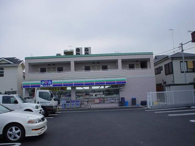 神奈川県茅ヶ崎市矢畑