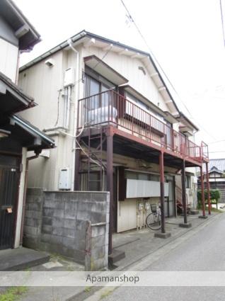 新潟県新潟市中央区学校町通3番町