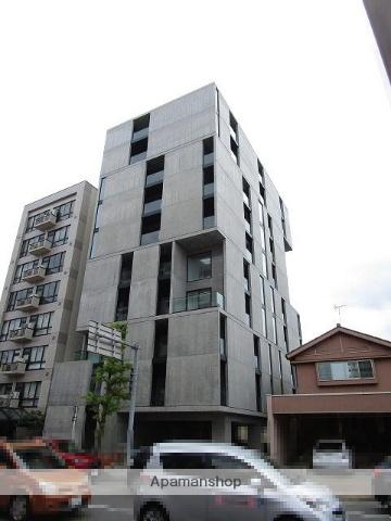 新潟県新潟市中央区一番堀通町