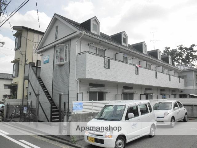 新潟県新潟市中央区西大畑町