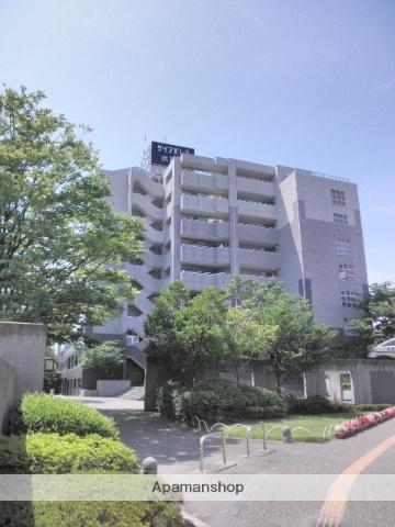 新潟県新潟市中央区水島町