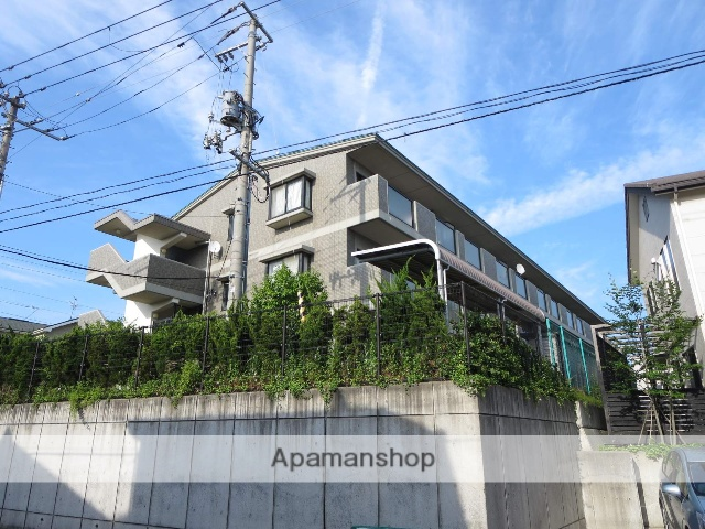 新潟県新潟市中央区関屋浜松町