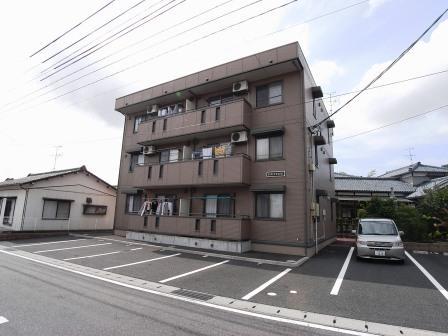新潟県新潟市中央区山二ツ4丁目