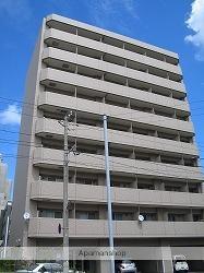 新潟県新潟市中央区笹口2丁目