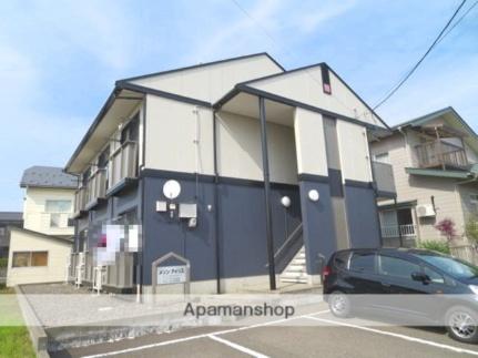 黒井駅 3.9万円