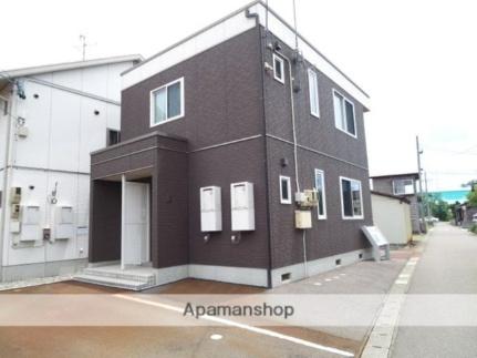 土底浜駅 4.5万円