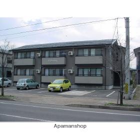 新潟県上越市子安