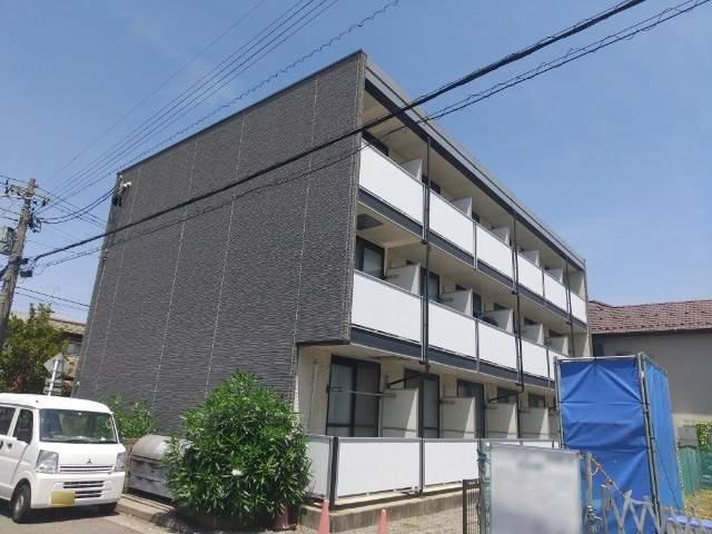 新潟県新潟市中央区笹口