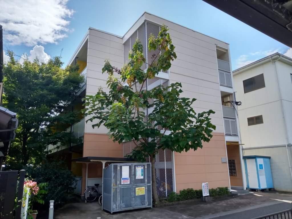 新潟県新潟市中央区上大川前通9番町