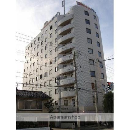 新潟県新潟市中央区西堀通9番町