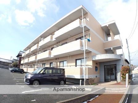 新潟県新潟市中央区清五郎