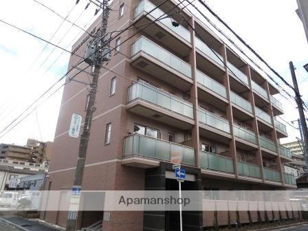 新潟県新潟市中央区上大川前通3番町