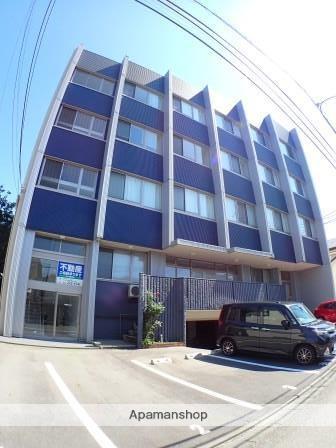 新潟県新潟市中央区旭町通2番町
