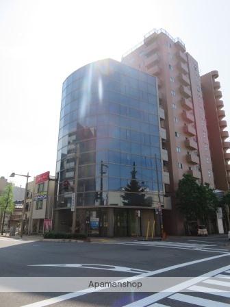 新潟県新潟市中央区寄居町
