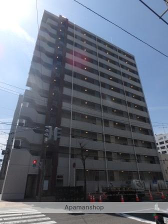新潟県新潟市中央区本町通7番町