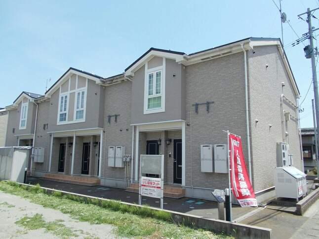新潟県小千谷市大字三仏生