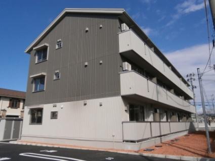 新潟県柏崎市三和町