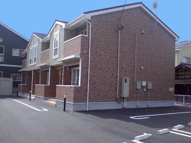 新潟県新潟市秋葉区東島