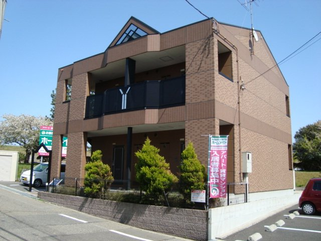 新潟県新潟市西区平島