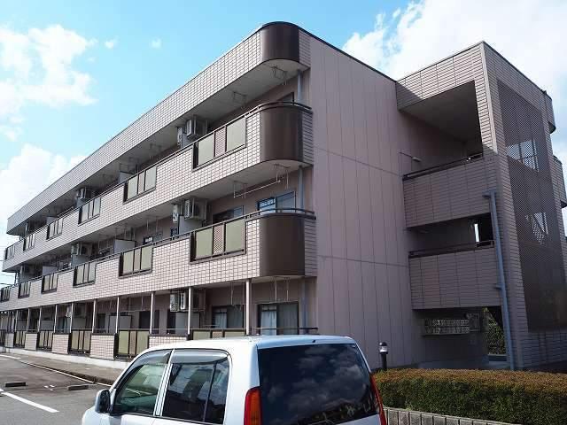 富山県富山市赤田