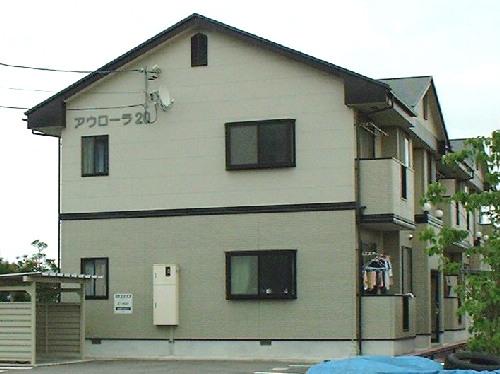 富山県富山市安養坊