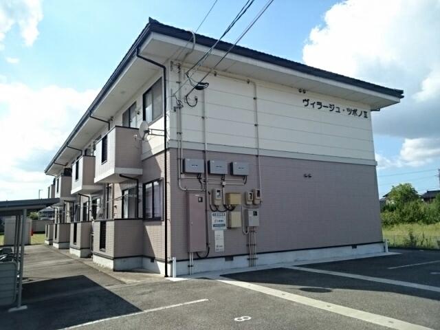 富山県富山市婦中町砂子田