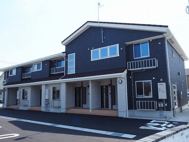富山県富山市太田