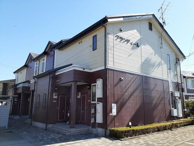 富山県富山市山室荒屋