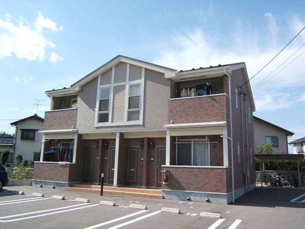 富山県富山市八木山