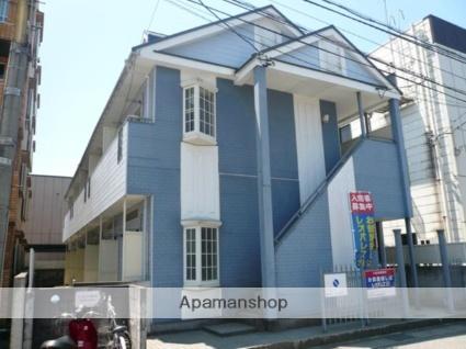 富山駅 2.6万円