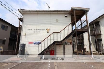 高岡駅 2.3万円