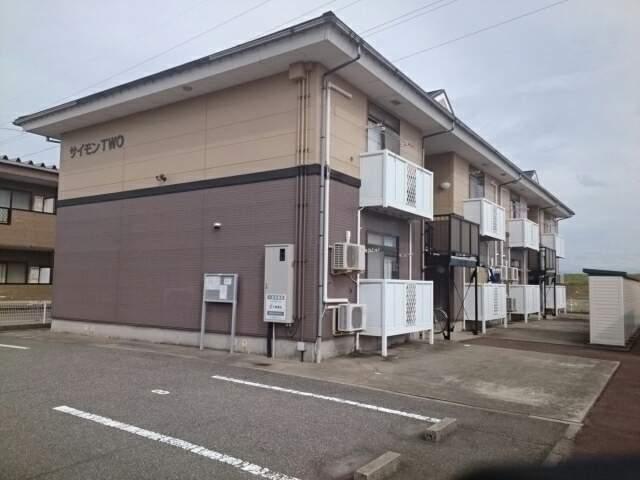 富山県高岡市石瀬