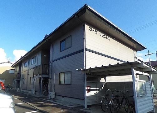 富山県富山市小杉