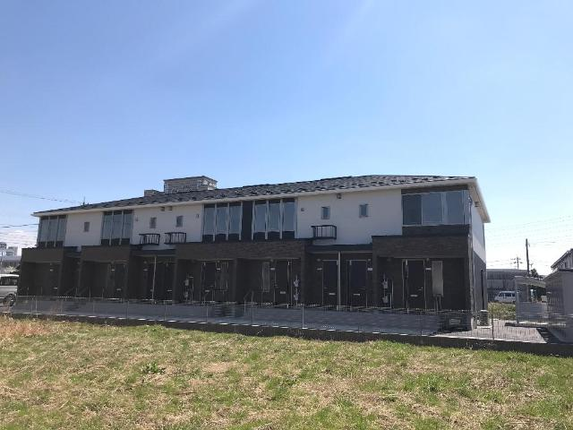 富山県富山市黒瀬
