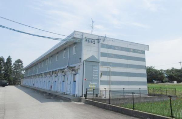 富山県魚津市印田