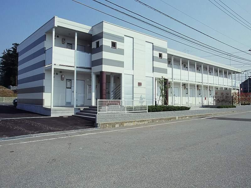富山県魚津市本江