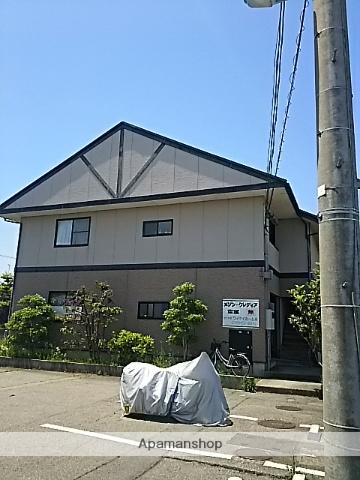 富山県砺波市東石丸