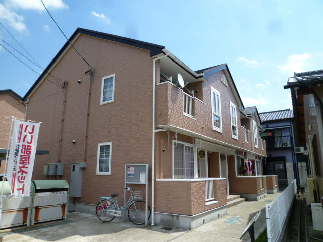 富山県小矢部市赤倉