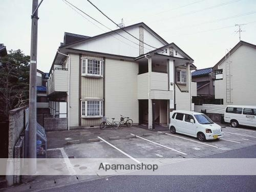 富山県高岡市東上関