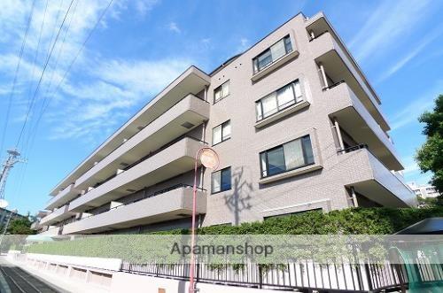 新着賃貸10:石川県金沢市本多町3丁目の新着賃貸物件