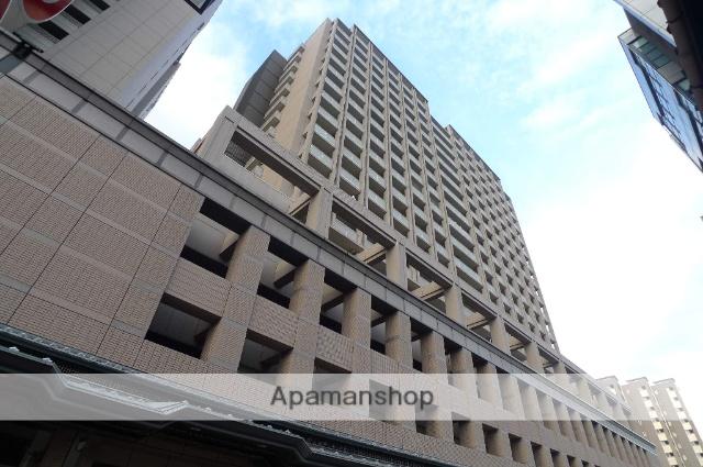 新着賃貸13:石川県金沢市本町1丁目の新着賃貸物件