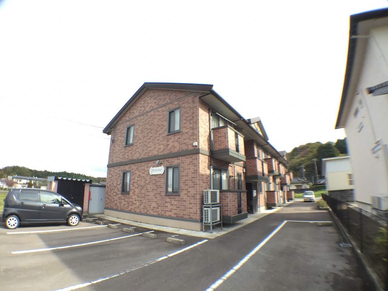 石川県小松市戸津町