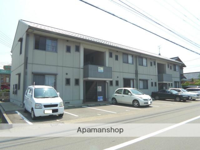 石川県小松市平面町