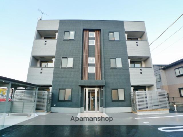 石川県小松市宝町