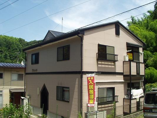 石川県金沢市小坂町辰