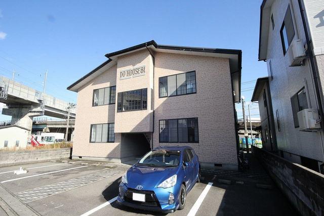 石川県金沢市乙丸町甲
