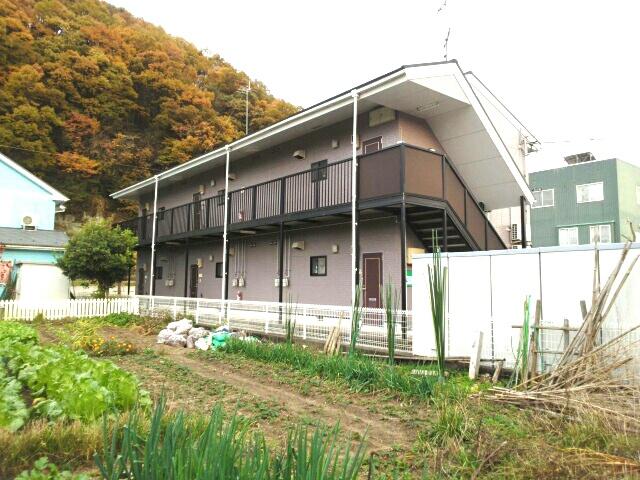 福井県福井市加茂緑苑町