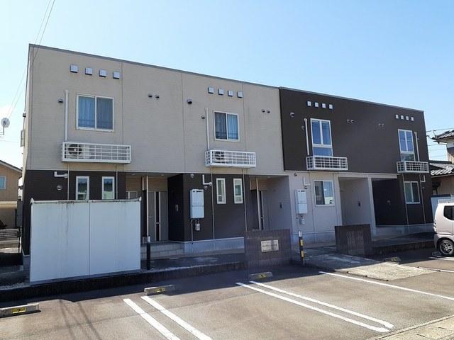 福井県鯖江市吉江町